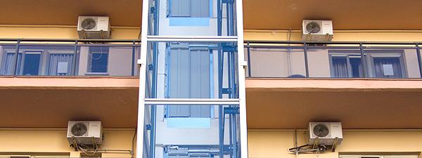 Ascensor_fachada