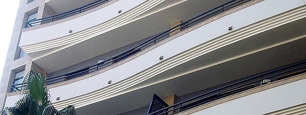 Edificacion_fachada
