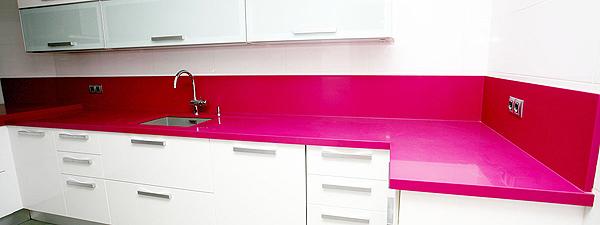 cocina_reforma_color