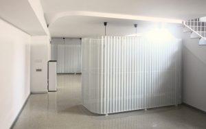 decoracion-sotano-separacion-espacios