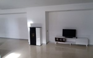 mobiliario-decoracion-sotano