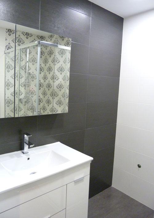 Cuanto puede costar reformar un bao excellent amazing - Cuanto puede costar la reforma de un piso ...
