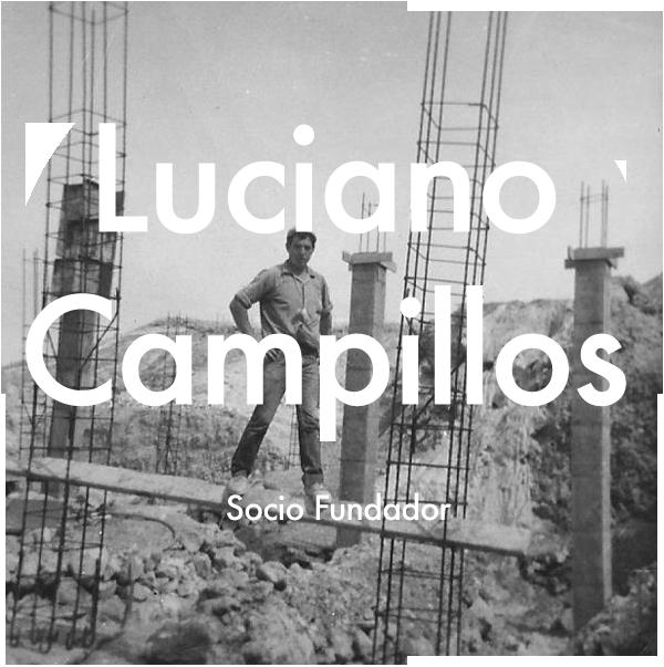 Luciano_Campillo_en_obra