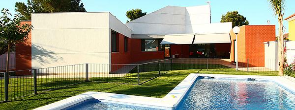 Chalet_piscina