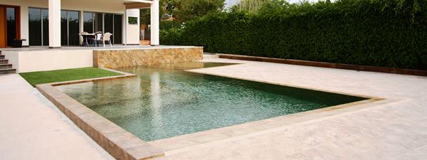 Construccion_Chalet_piscina