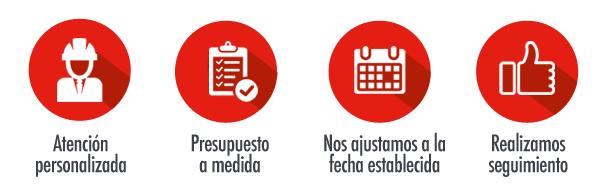 iconos_proceso_trabajo