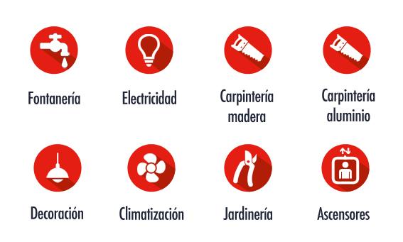 iconos_servicios
