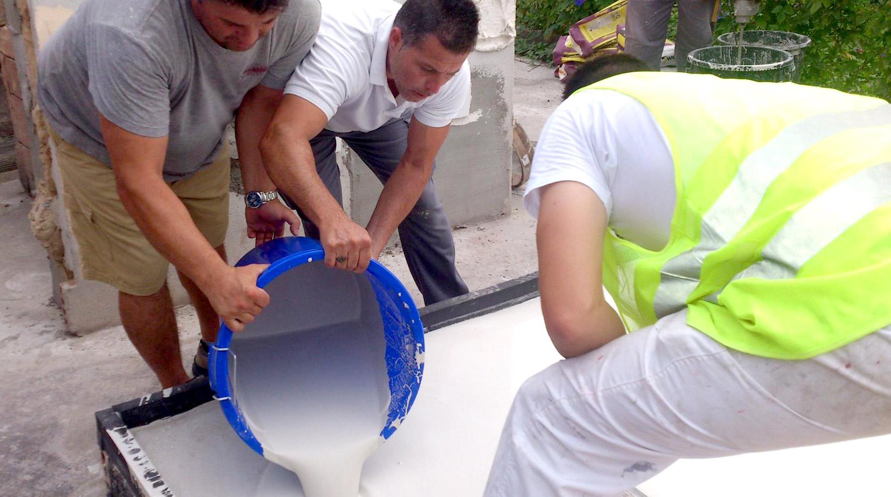 pavimento_decorativo_trabajadores