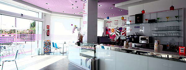 reforma_local_yogurteria
