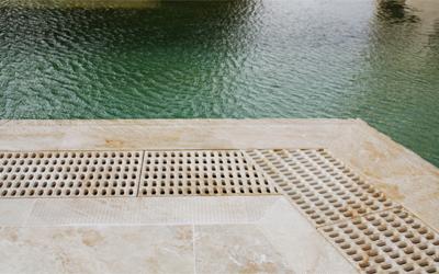 Detalle piscina_corner