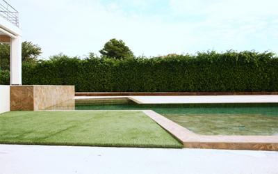 Picina_jardin copia