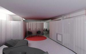 Decoracion-sotano-muebles2