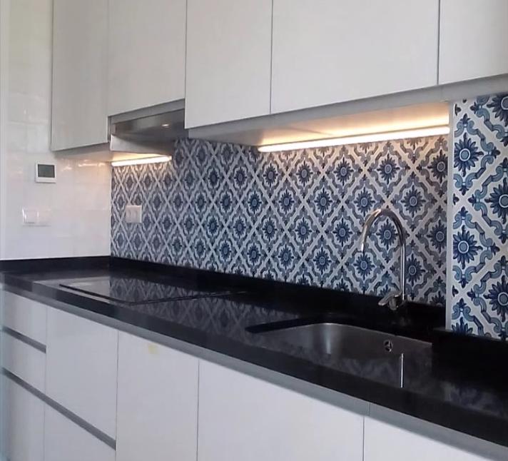 reforma-integral-apartamento-playa-san-juan-alicante