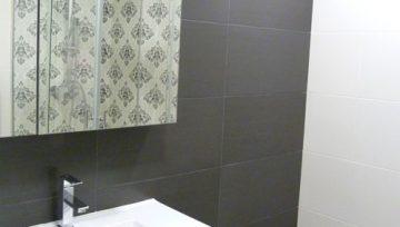 ¿Qué Me Puede Costar Reformar Mi Baño/Aseo?
